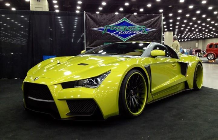 Vaydor Exotics Motorcar Com Vaydor Motorcar Super Cars Car Sports Cars Luxury