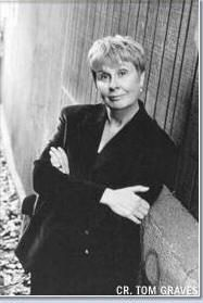 The Suzanne M Hurley List of Favoirite Mystery Writers