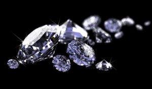 Come riconoscere un diamante! http://www.luxuryemotions.net/come-riconoscere-diamante/