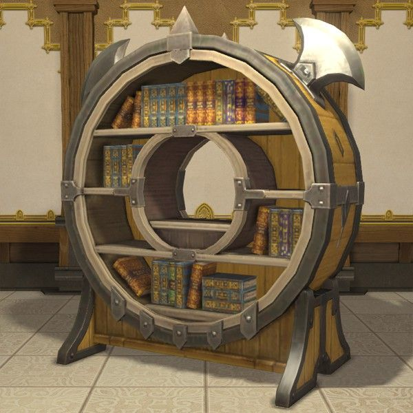 Ahriman Bookshelf Bookshelves Bookcases Shelving Book Shelves Bookstores Racks