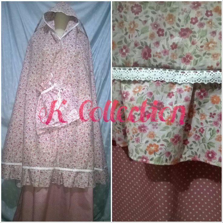Pink Salem best seller