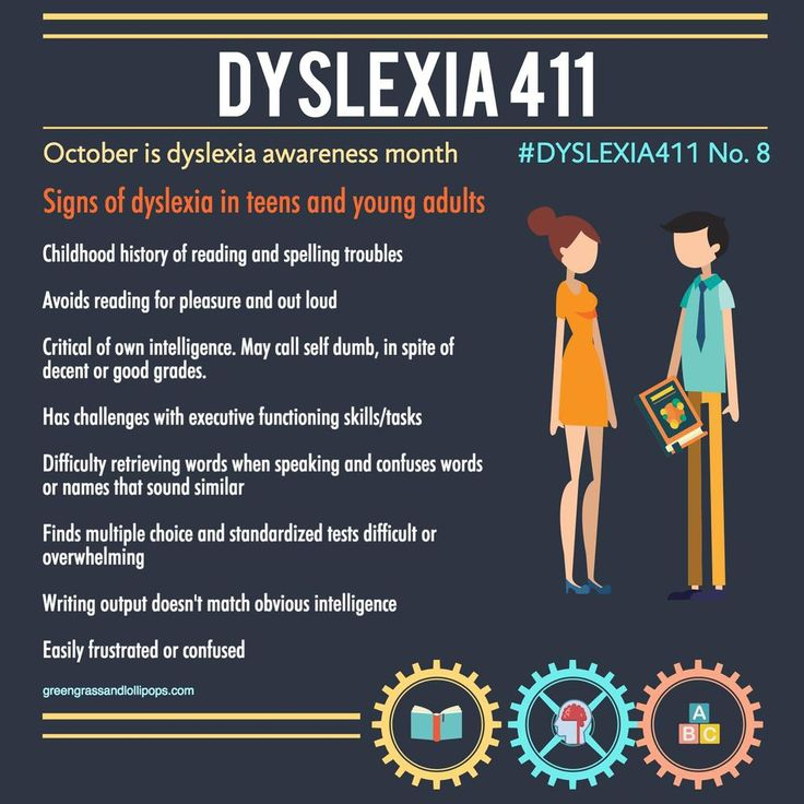 You Warning signs of dyslexia in adults congratulate, what