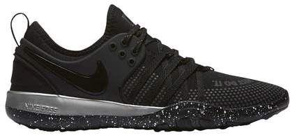 0a635b7b384f Nike Free Train 7 Selfie Women s Training Shoes