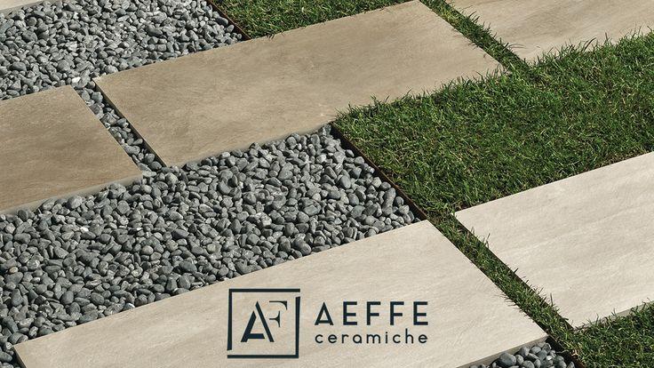 Il #Design è di #casa Aeffe Ceramiche - Via Catullo, 68 - Andria