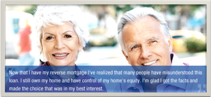 Liberty Reverse Mortgage is a Mortgage Company doing business in Texas and Oklahoma.