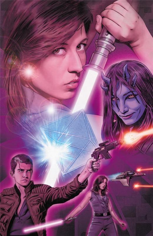176 best Star Wars images on Pinterest | Star wars, Star wars ...