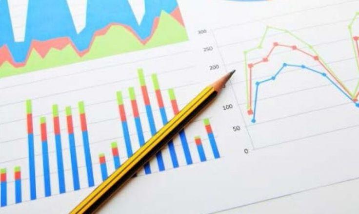 Het gebruik van data als basis voor effectieve onderwijsverbetering
