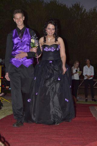 Foto's - Hettie du Plessis