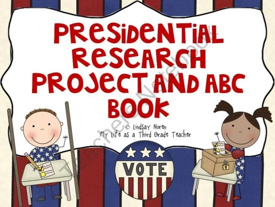 abc book report project Electricity is a form of energy electricity comes from the conversion of energy sources, such as oil, coal and gas wind, water and solar energy are sustainable sources that can be used to generate electricity.