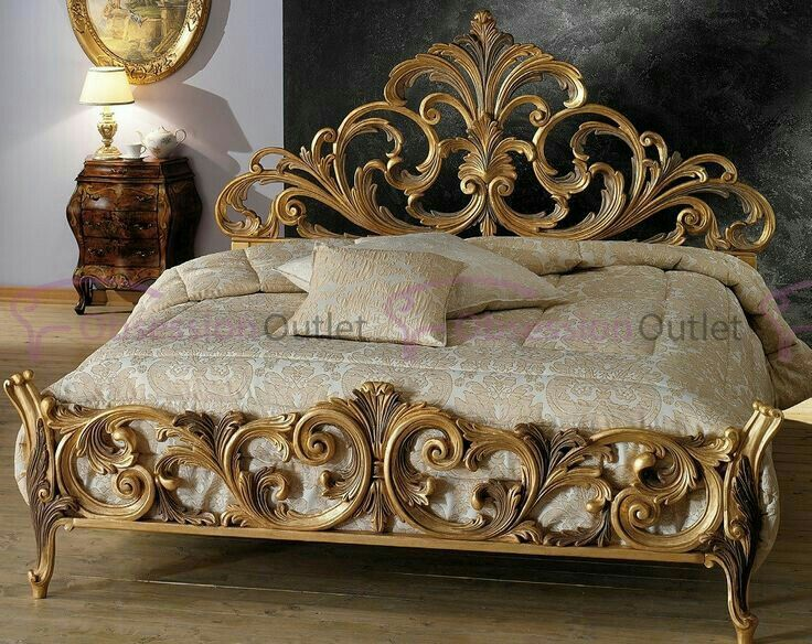 Pin By Louisa On Sweet Dreams In 2020 Diy Furniture Cheap Luxury Furniture White Furniture Living Room