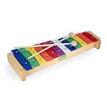 291 best images about juguetes de madera on pinterest - Tinte para madera casero ...
