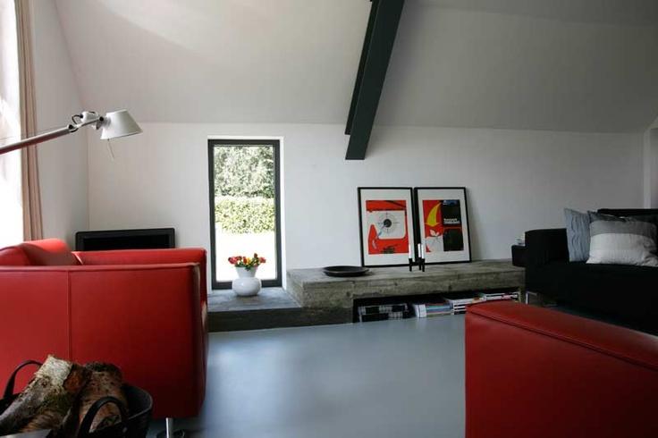 Verkoopstyling http://www.interieuradvies-online.nl/interieuradvies-drenthe/verkoopstyling-annen-foxverkoop.html
