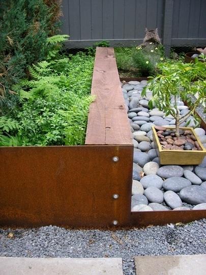 Garden01_rect540