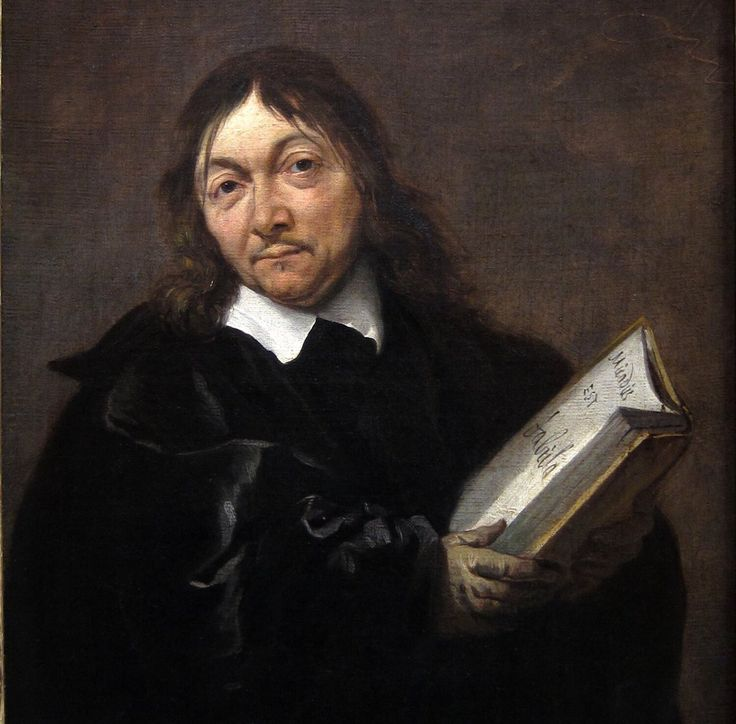 """""""İyi kitaplar okumak, geçmiş yüzyılların en iyi insanlarıyla sohbet etmek gibidir.""""  Descartes MidADQ0mPqMidADQ0mPq   www.muhteva.com ziyaretinizi bekleriz."""
