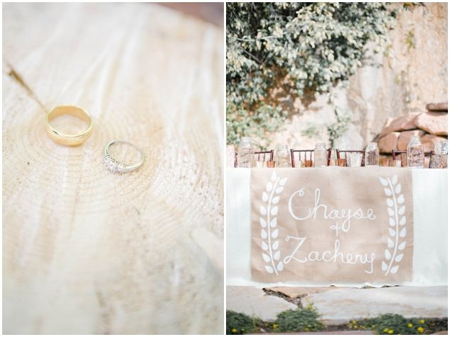 Best 25 Burlap Wedding Signs Ideas On Pinterest