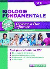 http://0100852x.esidoc.fr/id_0100852x_3924.html