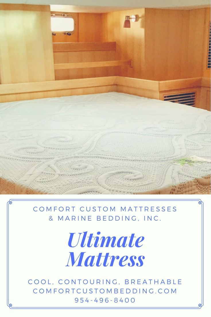 18 best custom mattresses images on pinterest custom mattress