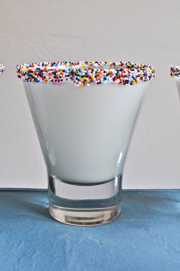 Cake batter martinis!!!!!!!!!!!!!!!!!!!!!!!!!!!!!!!!!!!!!!!!!!!!!!!!!!!!!!!!!!!!!!!!!!!!!!!!!!!!!!!!!!!!!!!
