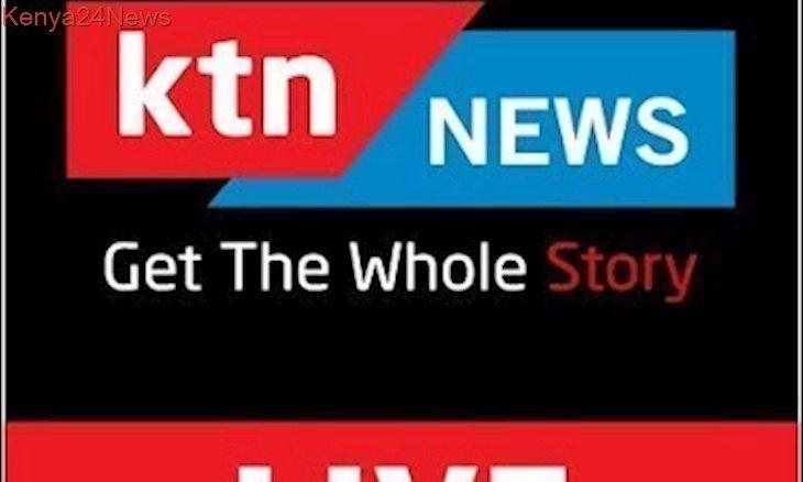 Livestream Ktn News Kenya Bbi Report Happy New Year 2020 Go To Movies New Year 2020