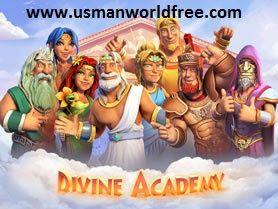 http://www.usmanworldfree.com/2015/08/divine-academy-pc-game-download.html