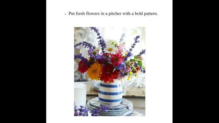 #FLOWERS ARRANGEMENT IDEAS #florist