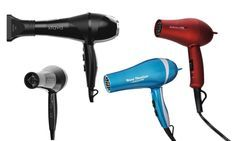 Top 5 Best Hair Dryers You Can Buy Under $50  We all have bad hair days and the Allure is here to make them go away! You are using regularly using this type of products right ? Why sacrifice your hair while vacationing? Today we are going to discuss about best hair dryer in 2016 with affordable price.