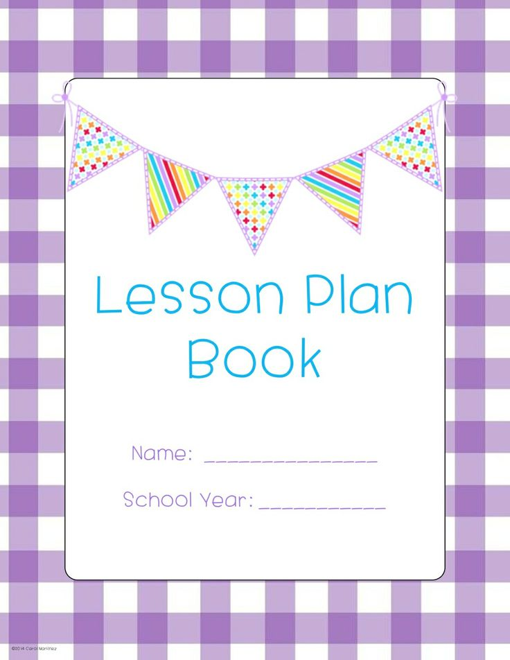 Book Cover Design Lesson Plan : Best pinterest images on classroom decor