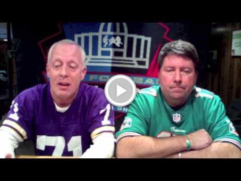 Electric Football Playoff Pick Challenge, NFL Wildcard Picks, NFL Wild Card Picks 2013