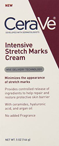 What is the best stretch mark cream during pregnancy? Avoid or reduce existing stretch marks when you are pregnant. Click to discover our top 9 picks.