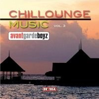 Avantgarde Boyz - Climax Of Bliss by RadioIndieLounge on SoundCloud
