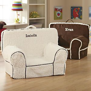 Amazing My Reading Chair: Itu0027s Hard To Find Kidsu0027 Furniture Thatu0027s As Cute,  Comfortable