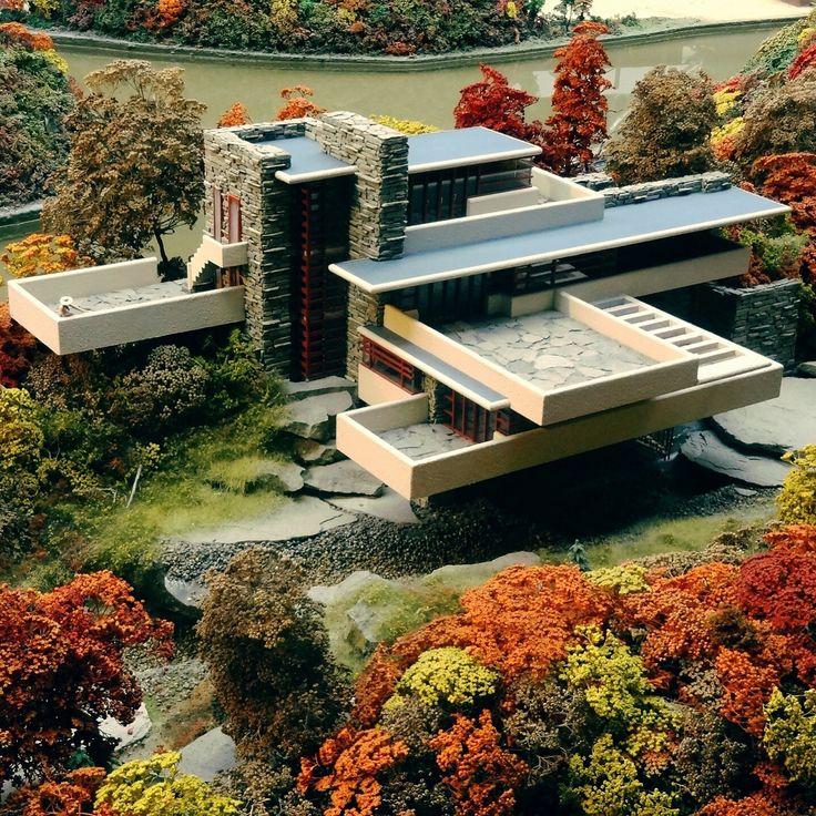 Bauhaus Movement Magazine