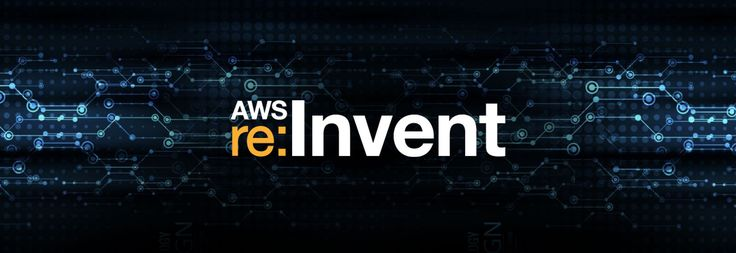 #AWS re:Invent 2016 Is Around the Corner! Here's What to Expect. #CloudComputing