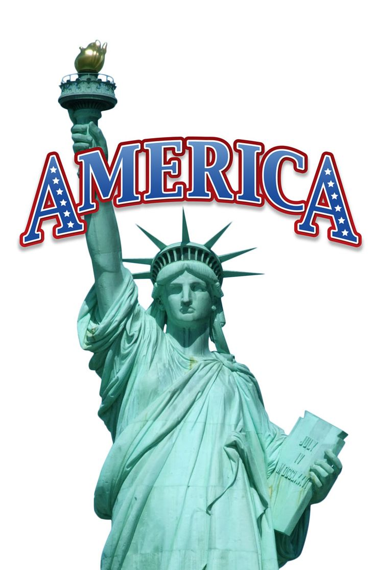 65 best images about AMERICAN SYMBOLS AND LANDMARKS on ...