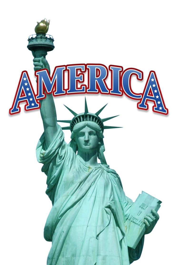 American National Symbols 17 beste afbeel...