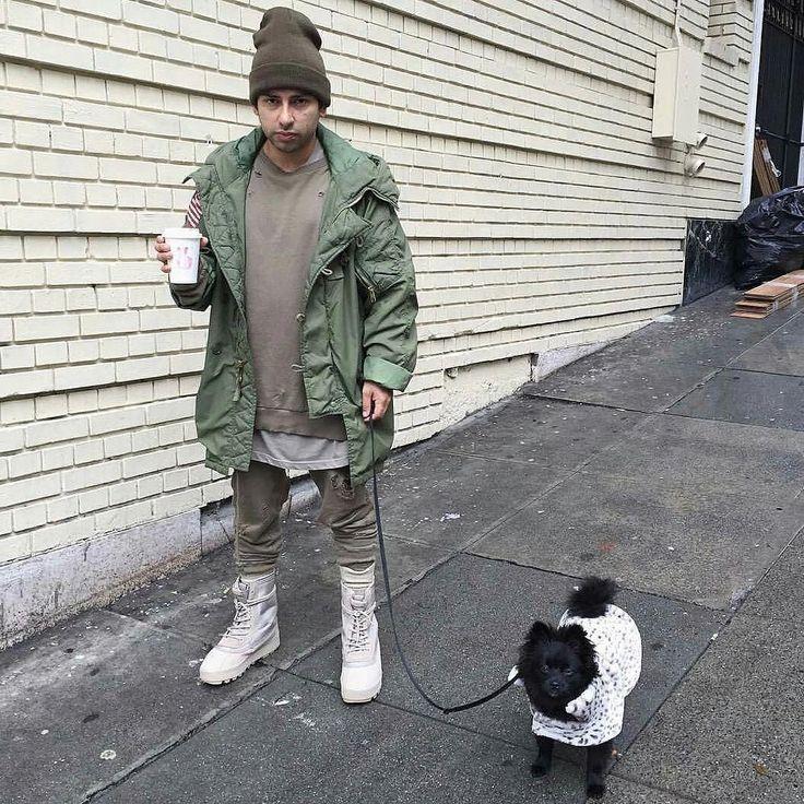 3 Industrious Clever Hacks: Urban Fashion Hipster Beanie urban wear donna karan…. – Mens Fashion Rugged