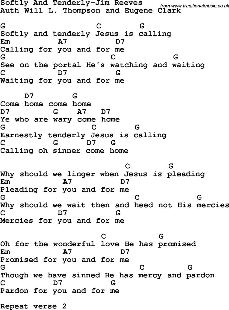 53 Best Mandolin Images On Pinterest Mandolin Music Lyrics And