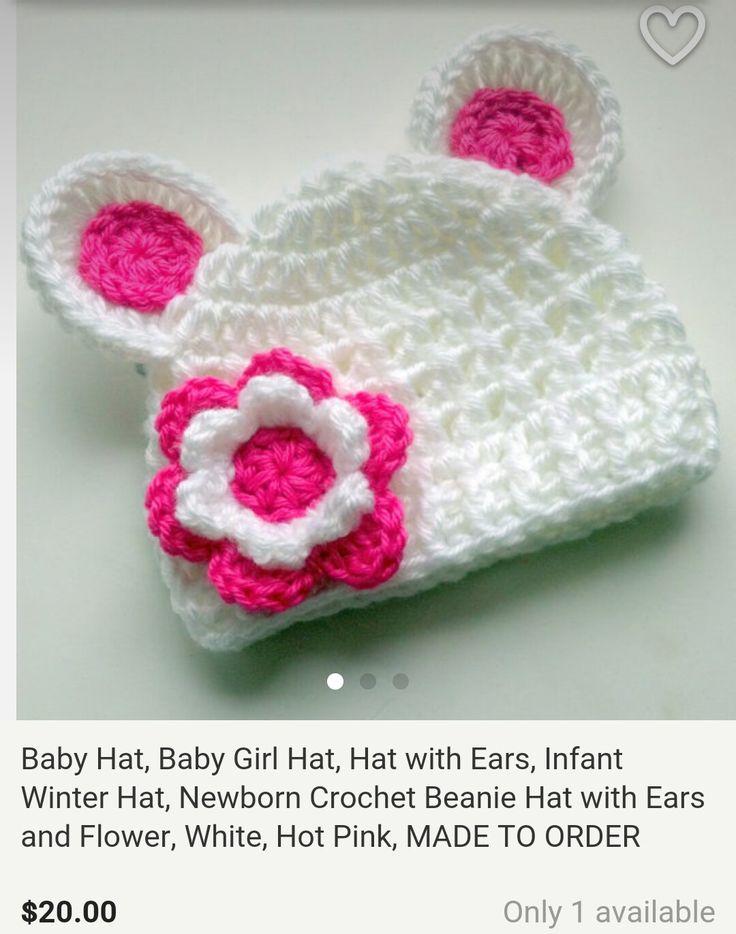 Mejores 237 imágenes de crochet dress/girly en Pinterest ...