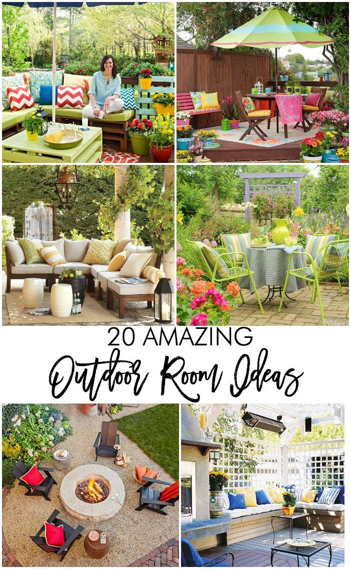 Amazing 24 Inspiring Diy Backyard Pergola Ideas To Enhance The -