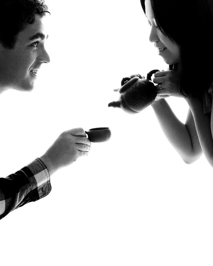 enhance studios creative couple & solo photography melbourneEnhance Photography Studios