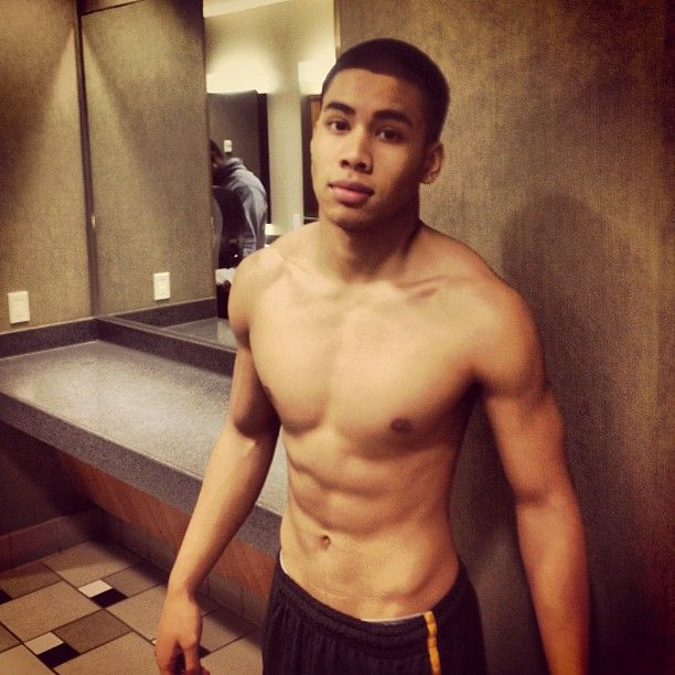 black-cute-hot-guys-naked