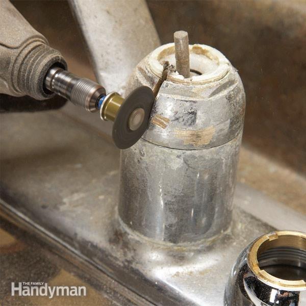 Photo Album Gallery Four Home Plumbing Repair Tips