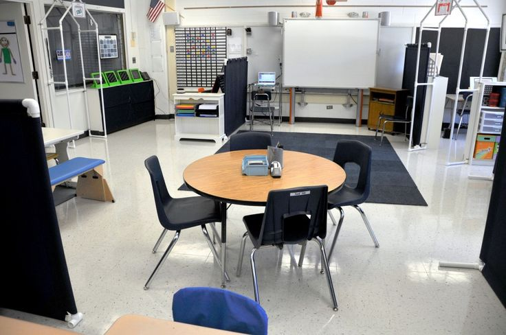 Classroom Design For Special Needs ~ Best self contained classroom ideas on pinterest