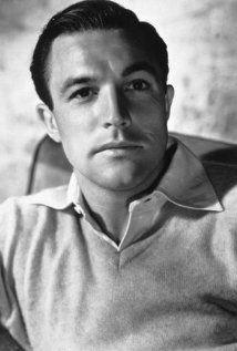 Gene Kelly 1912-1996