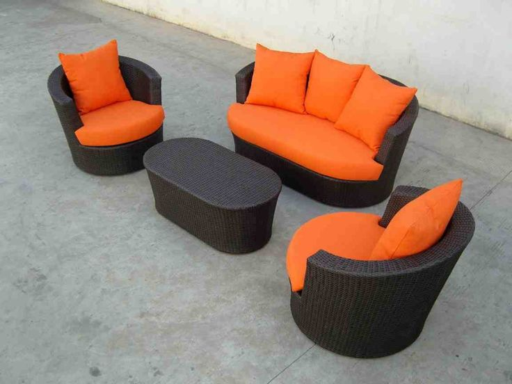 Patio Furniture Covers Target Solution