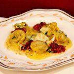 The 13 Best Italian Restaurants In Washington DC