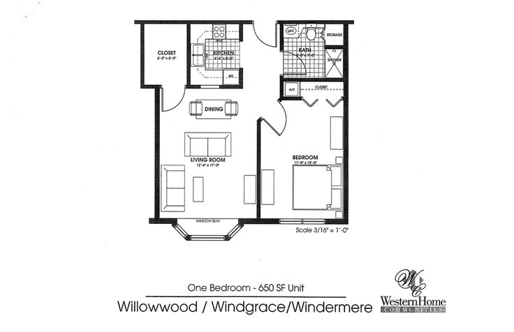 Floor Plans - Kent Towers | tiny house | Pinterest | Towers, Tiny ...