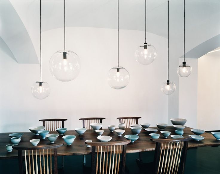 The selene pendant from sandra lidner continues to be a popular choice for designer pendant lighting our simple chic replica selene lighting can be yours