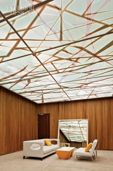 10 best images about ceiling roof on pinterest for Office roof ceiling designs