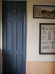 pictures of built in wardrobes - Google Search